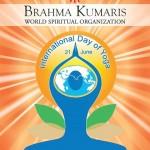 International+Day+of+Yoga+-+June+21