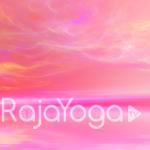blog-rajayoga-post1
