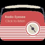 radio-eyesee